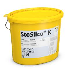 STOSILCO K