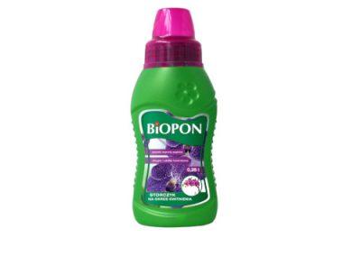 biopion